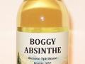 Boggy Absinthe 1