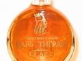 Car Tigran Brandy 1
