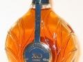 Guerbe XO Cognac
