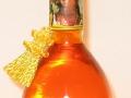 Kum Quat Liqueur