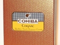 Martell Cohiba 2 - pudełko