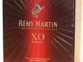 Remy Martin XO 2 - pudełko