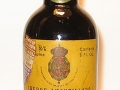 A. R. Valdespino Amontillado Sherry