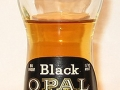 Black Opal Whisky