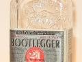 Bootlegger Vodka