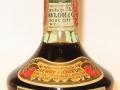 Cusenier Cherry Liqueur