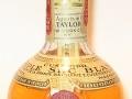 Cusenier Triple Sec Liqueur