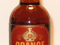 Heering Orange Liqueur