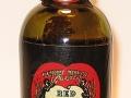 Red Heart Rum