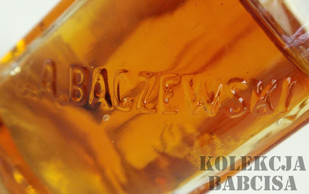 J.A. Baczewski Abricotine3