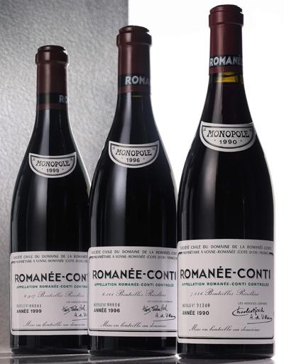 Romanee-Conti2
