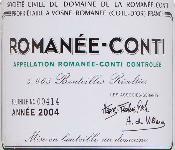 Romanee-Conti3