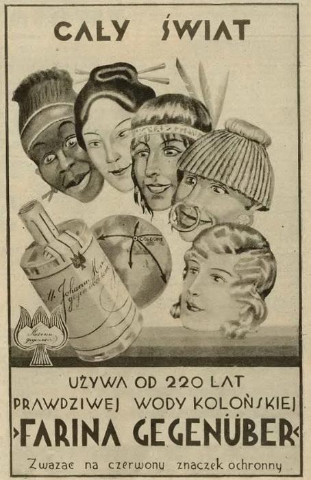 Farina - 1930 (1)