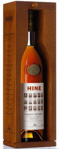 Hine-Family-Reserve