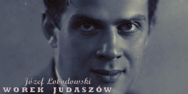 JózefŁobodowski - Kopia
