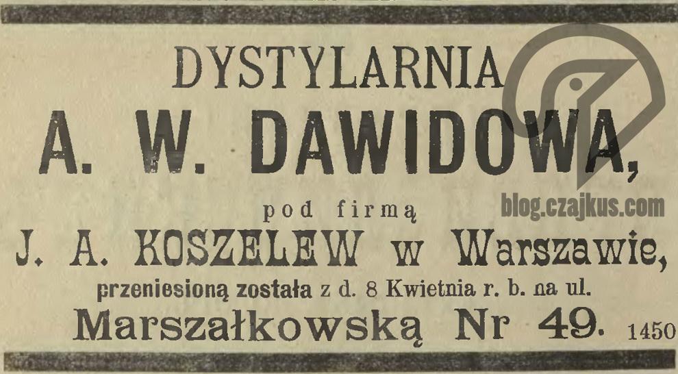 Koszelew 1898 2