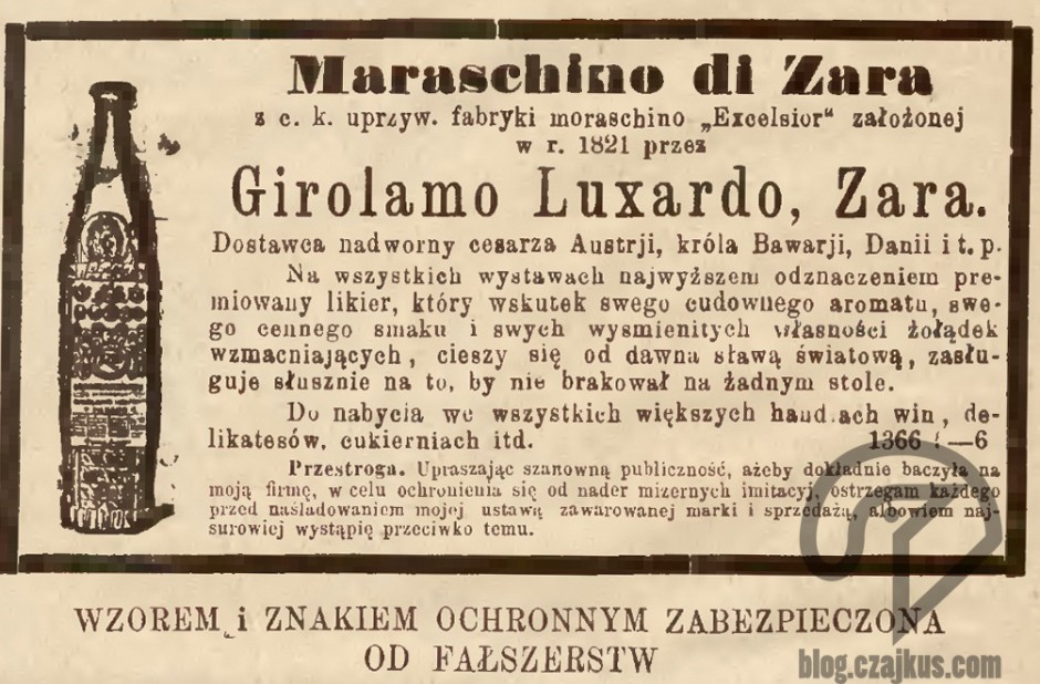 luxardo-girolamo-zara-1887-940x618