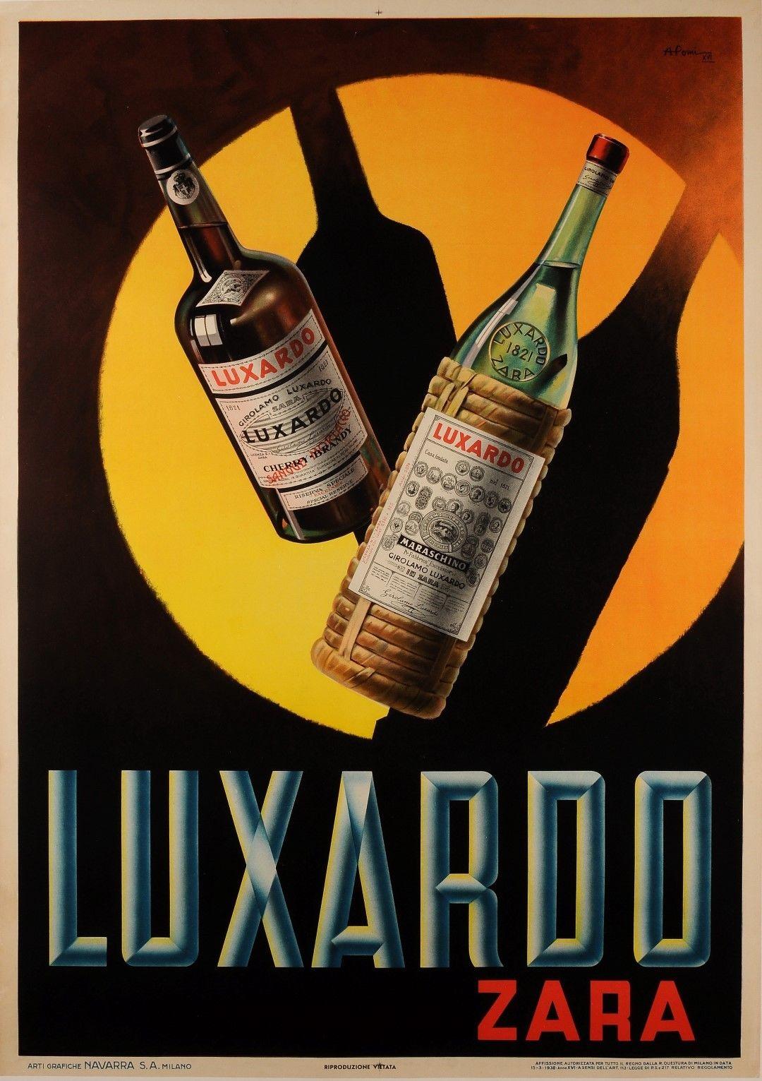 Luxardo1938