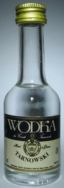 Tarnowski wódka 1 s - Kopia