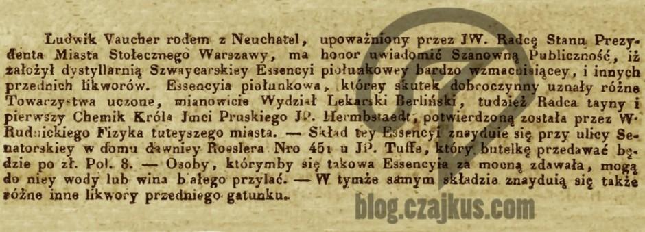 1821-absynt-warszawa-940x339