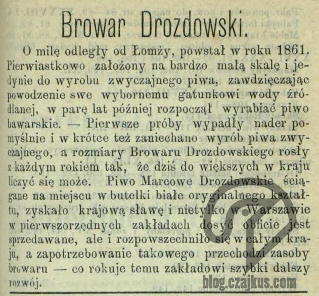 1873 Browar Drozdowski3