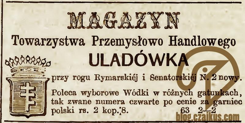1874-uladowka