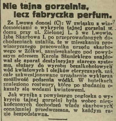1932 - gorzelnia urzędnika skarbowego ok 2