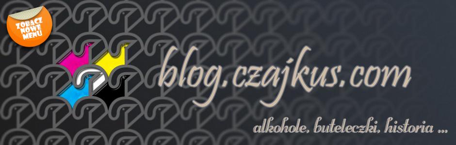 blog.czajkus.com