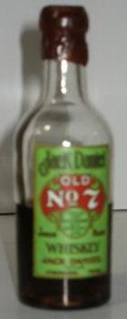 Fake Jack Daniels2