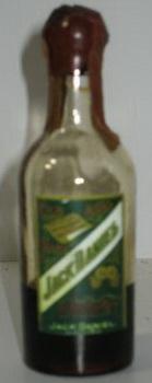 Fake Jack Daniels3