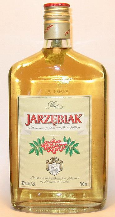Jarzebiak1