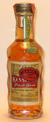 KesslerB1