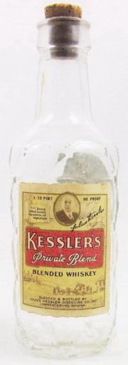 Kessler's1