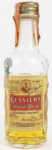 Kessler's2