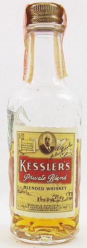 Kessler's3