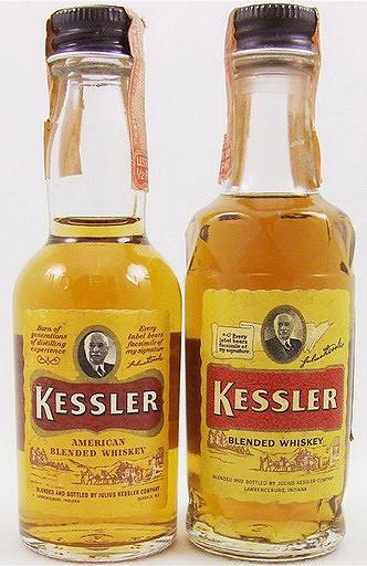 Kessler's5