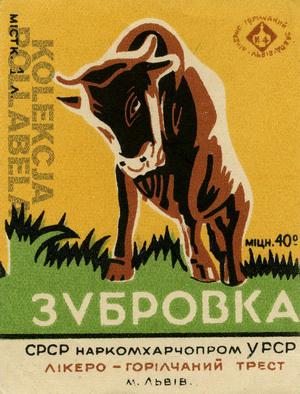 Żubrówka1941Pollabel