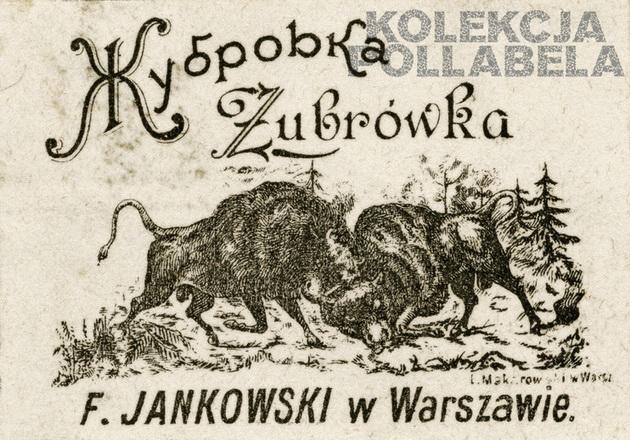 ŻubrówkaJankowski1Pollabel