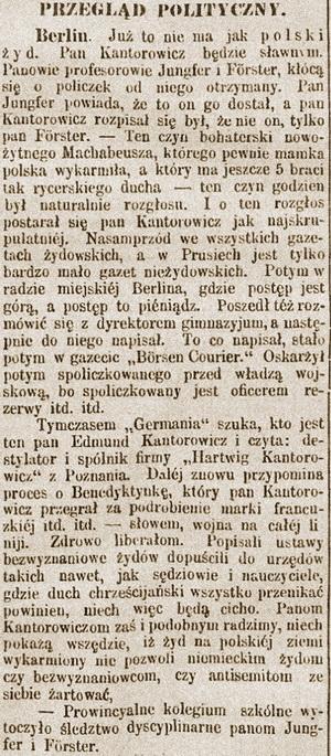 1880.XI.16 Goniec Wlkp4
