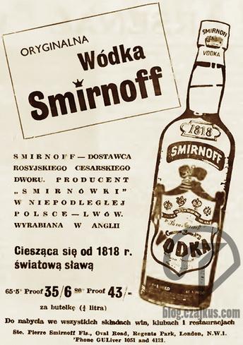 1960 Wiadomości 51 - Smirnow2