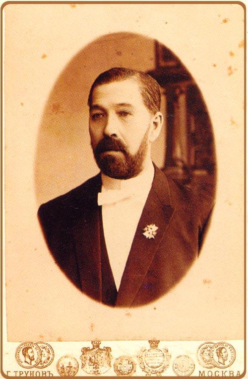 P.A. Smirnow2