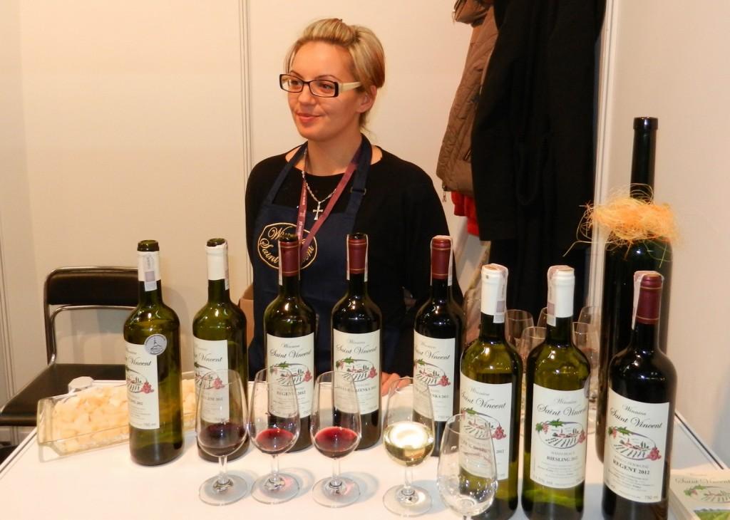 Wina Zielonogórskie1
