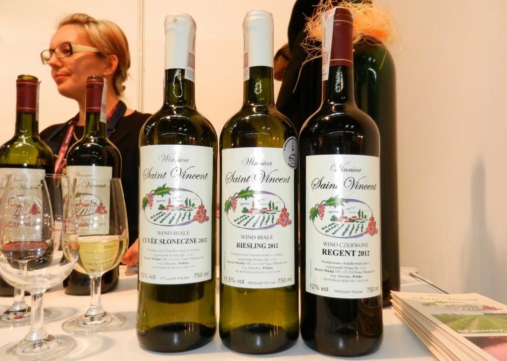 Wina Zielonogórskie2