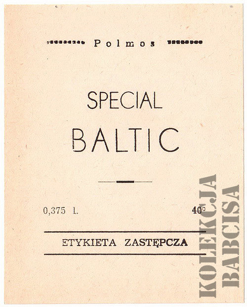 Baltic babcis1