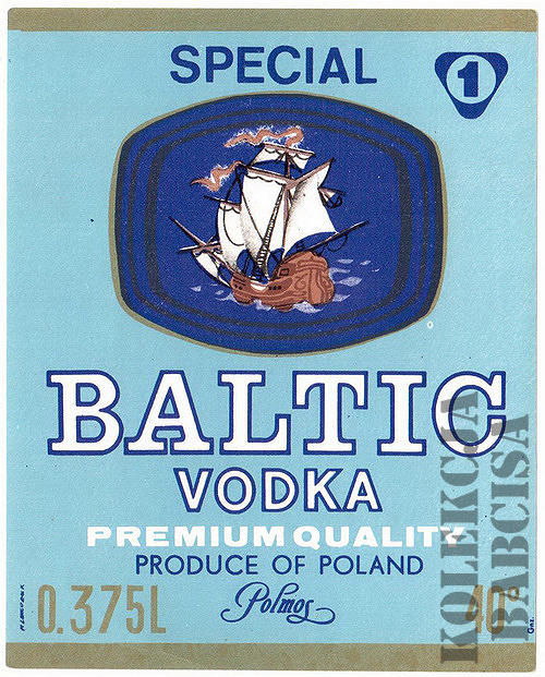Baltic babcis2