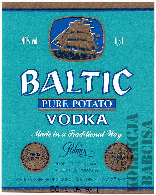 Baltic babcis3