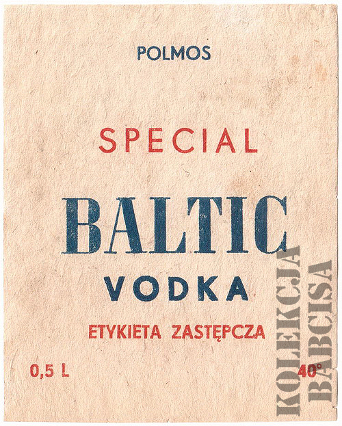 Baltic babcis4