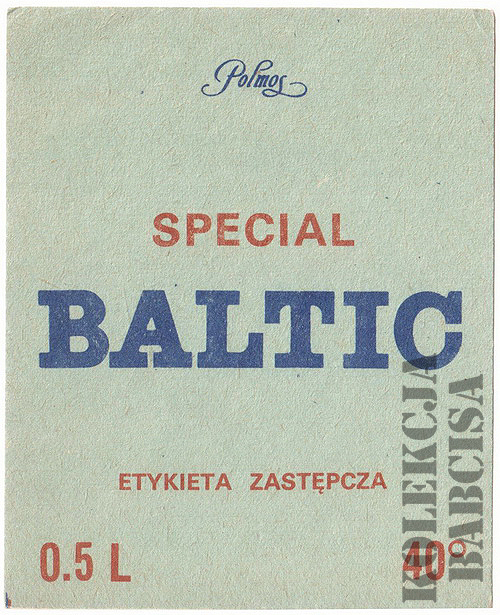 Baltic babcis5