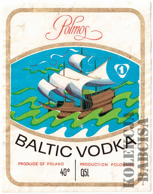 Baltic babcis6