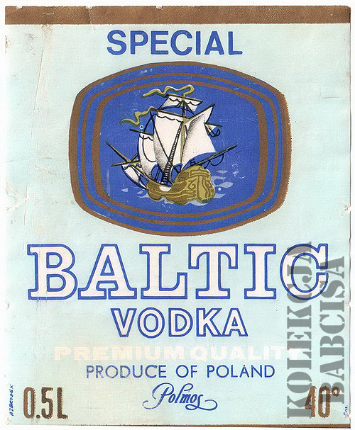 Baltic babcis8